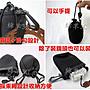 鏡頭保護袋 / GF6 NEX-3N NEX-5T J3 700D D5300 RX100 II SONY QX10 QX100 鏡頭袋鏡頭套鏡頭包保護套相機包