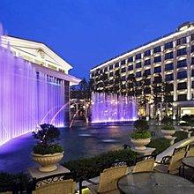 *-*義大 皇家 酒店【  午餐券 】 星亞自助餐廳 平,假日 一張 500 元