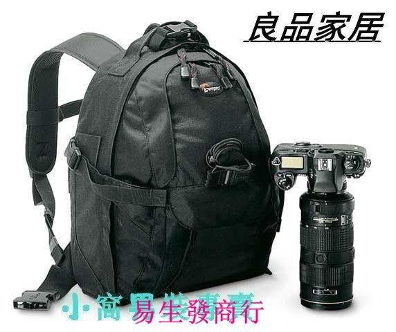 【易生發商行】迎夏大特惠 超低價 樂攝寶 Mini Trekker AW雙肩包,攝影包帶防F6249