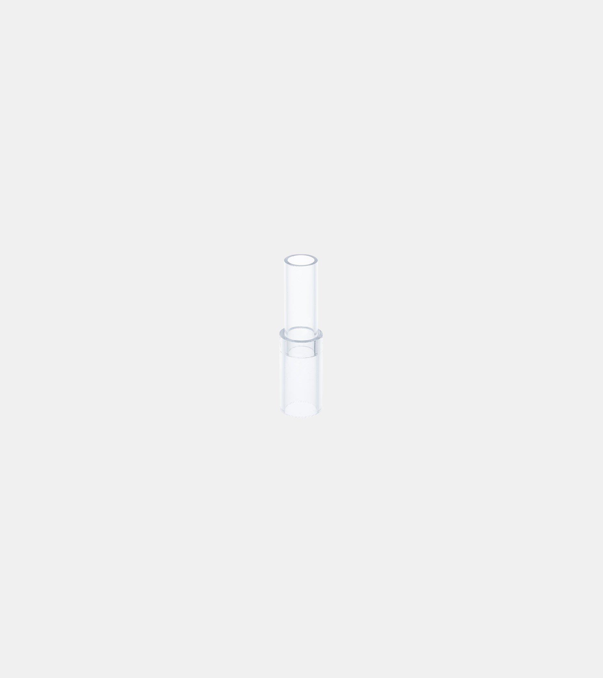 ◎ 水族之森 ◎日本 DOOA Suction Cup Clip 吸盤夾具