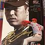 棒球天地--道奇 洋基 廣島鯉魚 黑田博樹 2007簽名球員卡.字跡漂亮