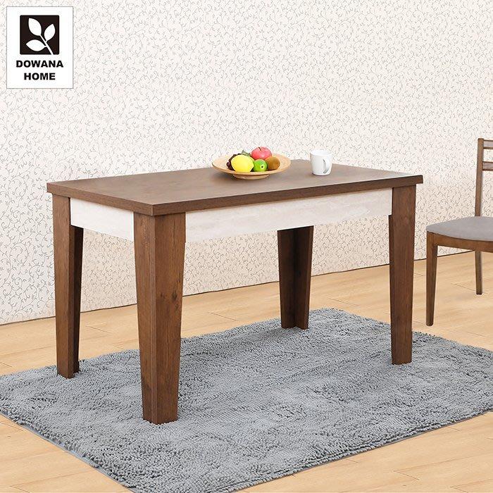 【多瓦娜】覺醒元素餐桌-SK-621