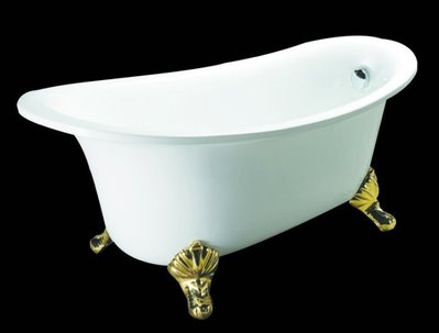 秋雲雅居~M1系列(170x90x68cm)獨立浴缸 放置即可泡澡免安裝!!