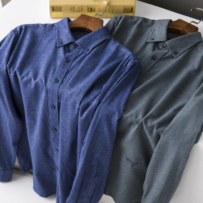 [C.M.平價精品館]新品特價165~180物超所值帥氣有型舒適柔軟長袖襯衫