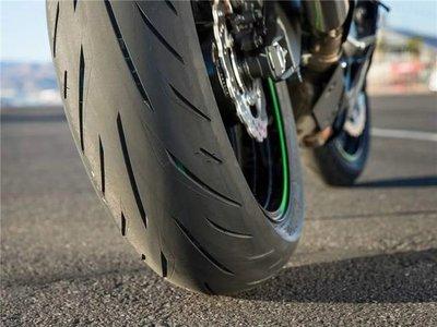 摩托車配件摩托車配件普利司通S22摩托車輪胎110/120/70/150/160/60/180/190/200/55-17