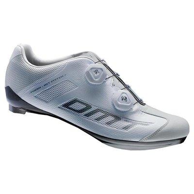 義大利 DMT R1 BOA 寬楦 碳纖 卡鞋 FIZIK RCC RAPHA SIDI SHIMANO GIRO NW