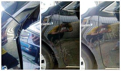冠美麗 Camry 7代 全世代 全車系 皆適用 A柱隔音條 另有售 B柱隔音條 C柱隔音條