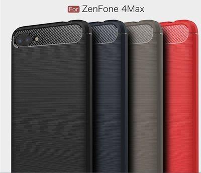 華碩 ZenFone4 Max ZC554KL 軟殼 全包 防摔 保護套 手機殼 保護殼