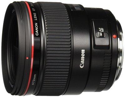 【高雄四海】Canon EF 35mm...