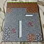 XBOX ONE 我的世界完整+紅石套件+ 14天金會員+1個月GAMEPASS 實體卡片+直立架
