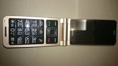 二手大按鍵手機 benten w95+ 3G 350 椎