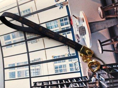 Mikimoto 手機吊飾