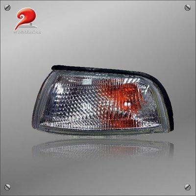 【驚爆市場價 我最便宜】MB202-U000L 97 VIRAGE 左角燈