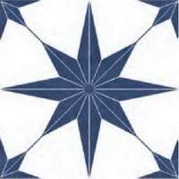 【HS磁磚生活館】西班牙進口ES2001/ES2002 20x20 星星磚  玄關磚 八角星磚 石英地壁磚 特殊花磚
