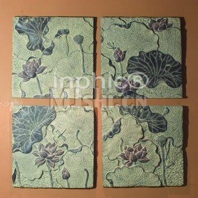 INPHIC-中式裝飾畫 壁飾掛件 中...