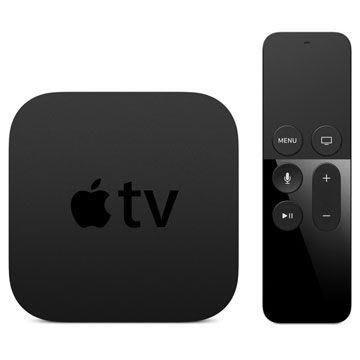 二手八成新 APPLE TV 32G MR912TA/A 價錢可議