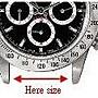 錶帶屋 超值代用 20mm 22mm 24mm 26mm運動智慧錶錶帶代用粗獷豪邁瘋馬磨牛皮