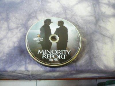 紫色小館-55-4-------MINORITY REPORT