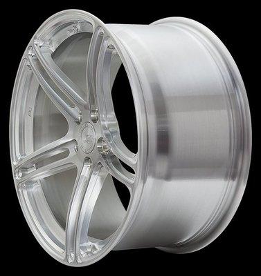 BC鋁圈 單片 鍛造 鋁圈 RZ09 客製鋁圈 20吋 5J 6J 8J 8.5J 9J 9.5J 10J CS車宮車業