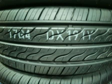 *[永固輪業]日本TOYO東洋輪胎 TEO+ 205/60/16.215/60/16.205/65/16特價優惠中~