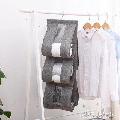 包包防塵罩 包包收納神器掛袋掛墻式放包包的收納柜架子整理柜防塵收納袋臥室