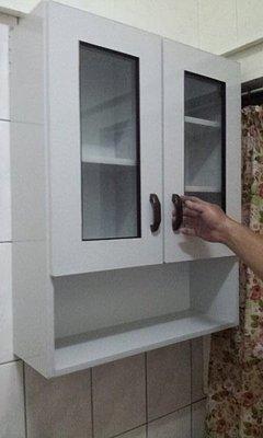 亞毅辦公家具 南亞塑鋼家具 塑鋼吊櫃 塑鋼浴室吊櫃 塑鋼廚房吊櫃 鞋櫃 全省配送 安裝加價