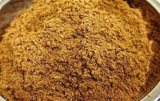 老安汶 原木研磨老沉粉 市價 $60 / 克  10克優惠價組