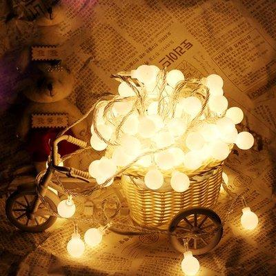 千夢貨鋪-背景燈拍照道具淘寶直播氛圍燈主播裝飾燈韓國網紅拍攝道具擺件#背景布#拍攝道具#擺件#攝影布#仿真花
