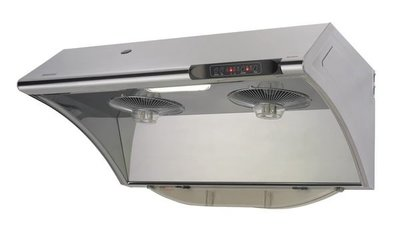【MIK廚具直營】林內自動清洗+電熱除排油煙機RH-7033S/70CM白鐵