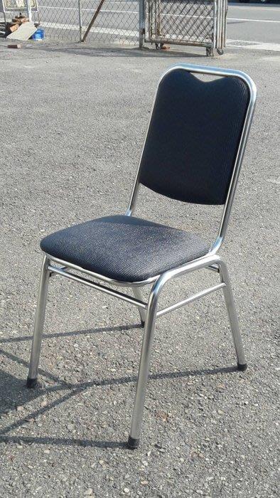 大台南冠均家具批發---全新 餐椅 咖啡簡餐椅 麻將椅 電腦椅 休閒聊天椅 洽談椅 可疊放 5種花色 *家具/沙發/茶几