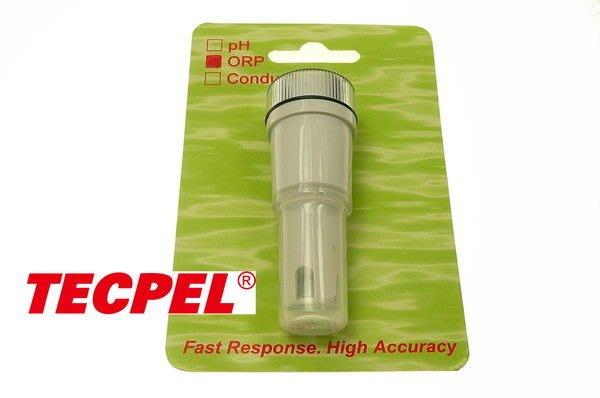 TECPEL 泰菱》PH709 用 ORP電極 另有 筆型酸鹼計 PH計 PH電極