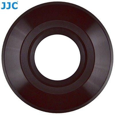 又敗家JJC銀色黑色Panasonic副廠鏡頭蓋12-32mm f3.5-5.6 HD代DMW-FLC37自動蓋37mm自動蓋f/3.5-5.6自動開闔蓋鏡前蓋