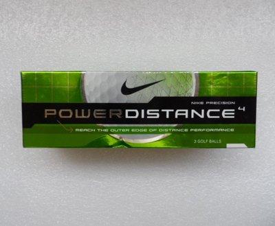 *全新*Nike Golf Greater China 上線限量紀念球