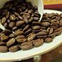 喜朵咖啡~黃金曼特寧咖啡豆450公克1磅裝~ 5...