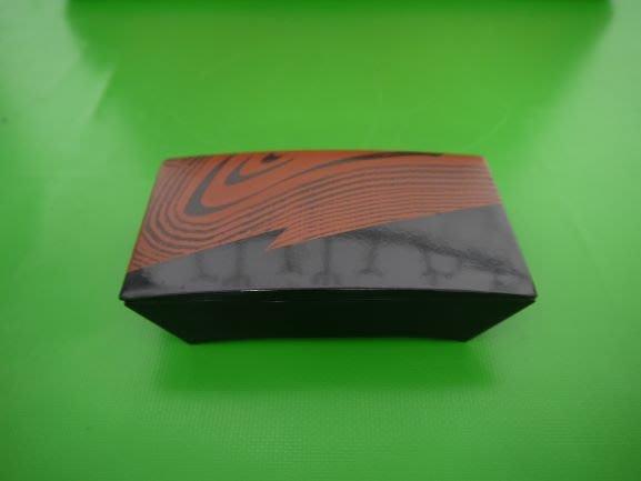 漆器文具小物收納盒(庫存老件)