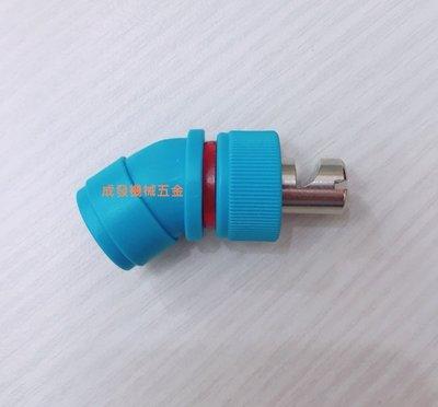 ㊣成發機械五金批發㊣最新 專利 改良版 除草 噴嘴 消毒 噴農藥 最佳利器 噴霧機 消毒機 高壓機
