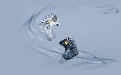《小眾數位》可試聽 FiiO FA9 耳道式耳機 六動鐵 MMCX 可換線 開關調音 另有 FH7 FH5 FA7