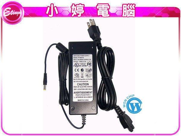 【小婷電腦*變壓器】全新 DELL DE90C23 19V/4.74A (90W) 筆電變壓器(含稅)