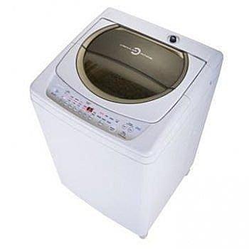 泰昀嚴選 TOSHIBA東芝變頻洗衣機 AW-DC1150CG 實體店面 線上刷卡免手續 限地區配送安裝 內洽優惠價 A