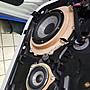 保證正品 Porsche 718 原廠大螢幕 BoxsterS 衛星導航 GTS 數位電視 征服者5288 行車記錄器
