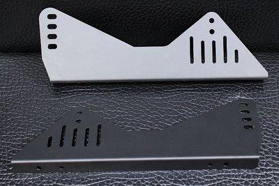 全新到貨德國RECARO PP及PP ABE兩型號專用OEM 鋁合金輕量特低L版 SPARCO BRIDE