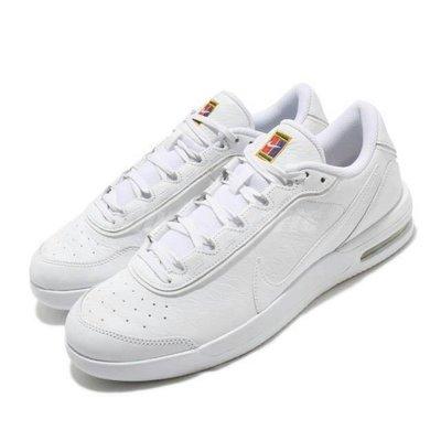 Nike Air Max Vapor Wing 女款 復古 網球鞋  反光 白 CT3890100 US6-8.5(23-25.5cm) $2700