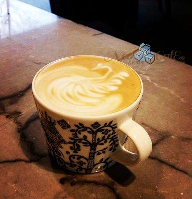 尼歐咖啡/Neo Cafe ☀️黃金曼特寧☀️咖啡豆/粉=1磅裝-全館1500元免運-下標後留言是否磨粉