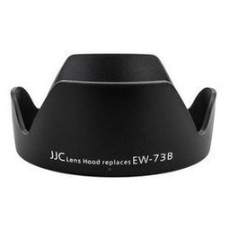 JJC LH-73B 遮光罩