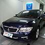 Mitsubishi Lancer Fortis- A柱+B柱+C柱+四車...