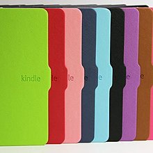Cover for Amazon Kindle Paperwhite / New Kindle  / Voyage