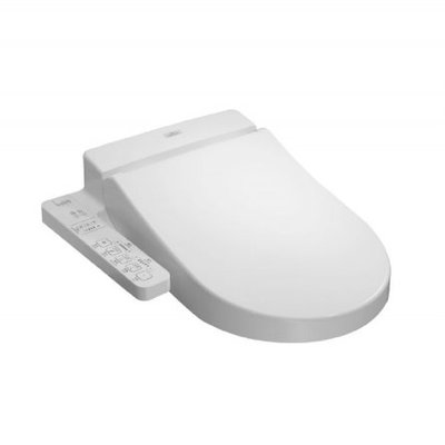 ToTo TCF6632A 智能潔淨廁板