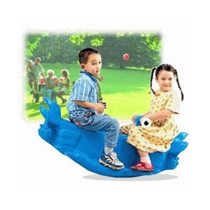 【推薦+】螃蟹翹翹板P072-OT01兒童蹺蹺板.搖搖椅.搖搖板.兒童玩具.遊樂設施.親子互動.ST安全玩具
