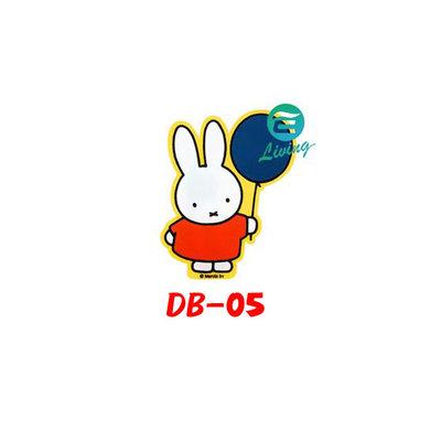 【易油網】日本 MEIHO 米菲兔置物止滑墊 DB-05