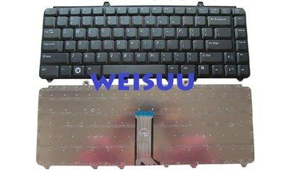 {偉斯科技}DELL Vostro 1400 V1400 1400N 適用鍵盤